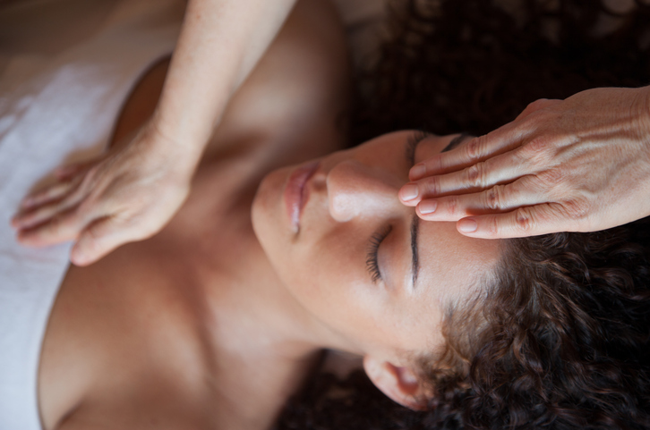 Holiday Special – Two Wellness Treatments for Just $120 (Myers Cocktail, Reiki, Massage Therapy & Yoga Nidra!)